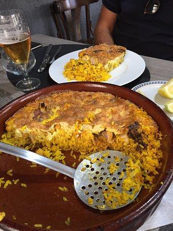 Pego, Espanha: photo3.jpg