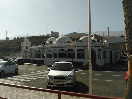 Fasnia, Spanje: 1472834075814_large.jpg