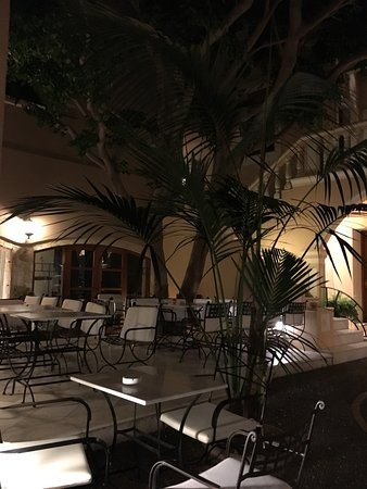 Casa Delfino Hotel & Spa: photo0.jpg