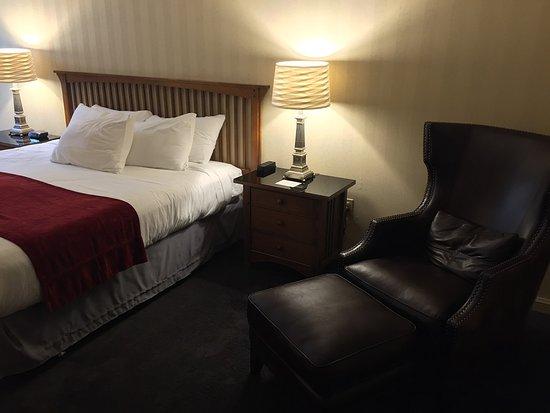 호텔 위너시크