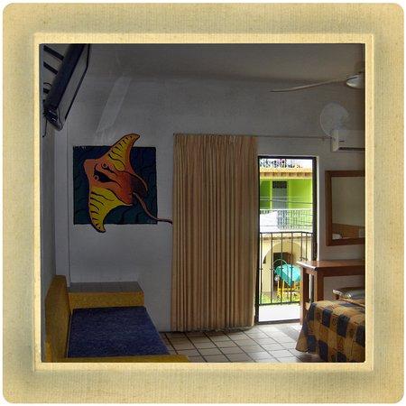 Hotel Arrecife Plus