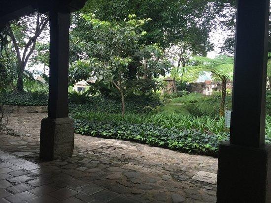 Casa Santo Domingo: photo1.jpg