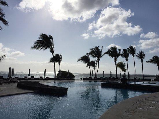The Residence Mauritius: photo1.jpg