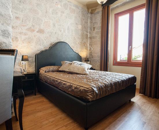 La Locanda del Conte Mameli, Hotels in Sardinien