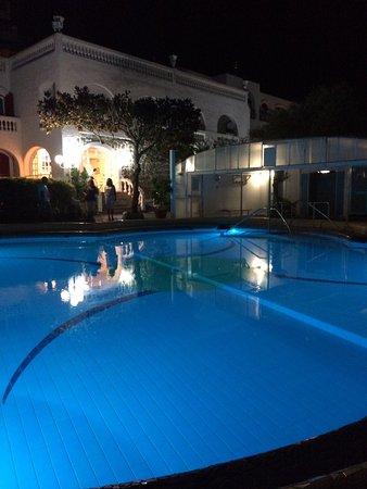 Hotel Galidon Terme & Village: photo0.jpg