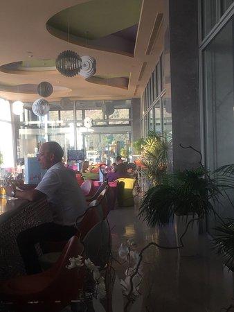 Atrium Platinum Hotel: photo2.jpg