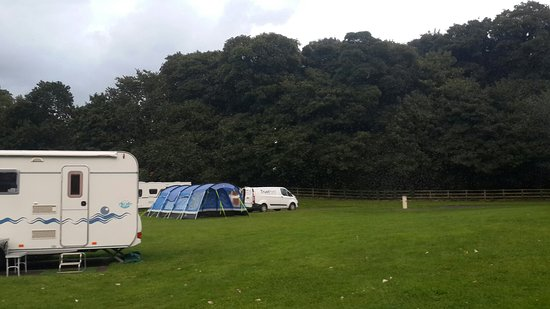 Six Mile Water Caravan Park Updated 2018 Campground Reviews Antrim Northern Ireland