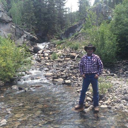 Mancos, CO: Echo Basin all Day Ride