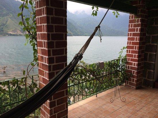 Eco Hotel Uxlabil Atitlán: photo2.jpg