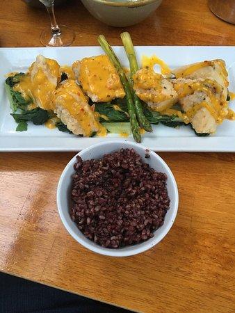 Yamamori Sushi: photo0.jpg