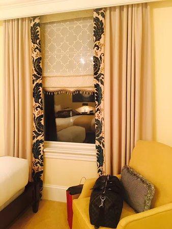 The Jefferson Hotel: photo3.jpg