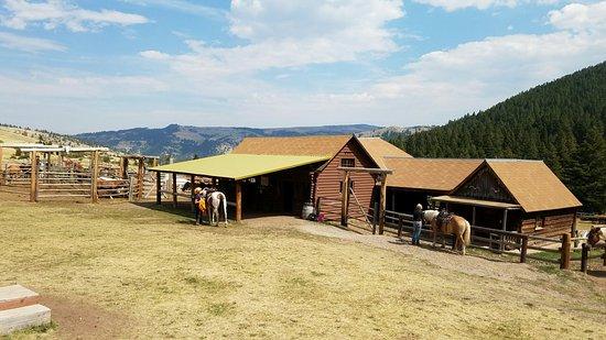 63 Ranch: 20160831_134131_large.jpg