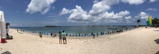 The St. Regis Punta Mita Resort: Magical