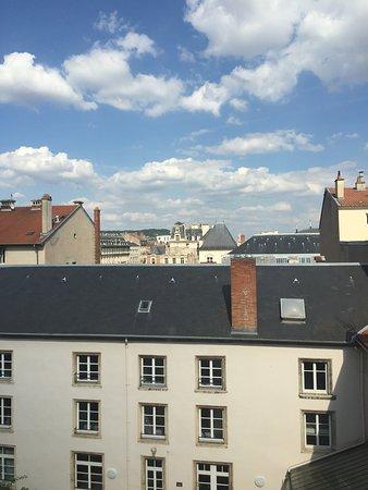 Hotel des Prelats Photo