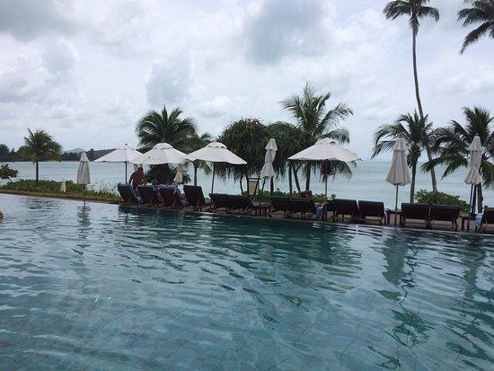 Pullman Phuket Panwa Beach Resort : photo3.jpg