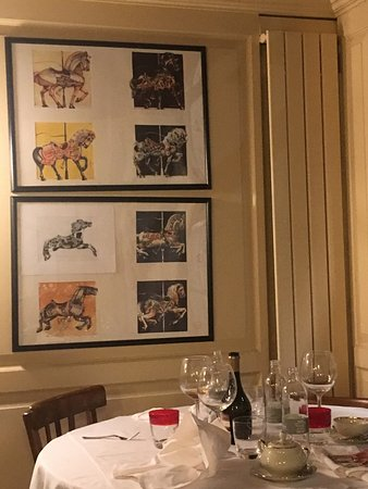 Piccola Cucina, Milan - Restaurant Reviews, Phone Number & Photos ...