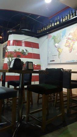 SKIPPER'S CAFE': TA_IMG_20160902_230004_large.jpg