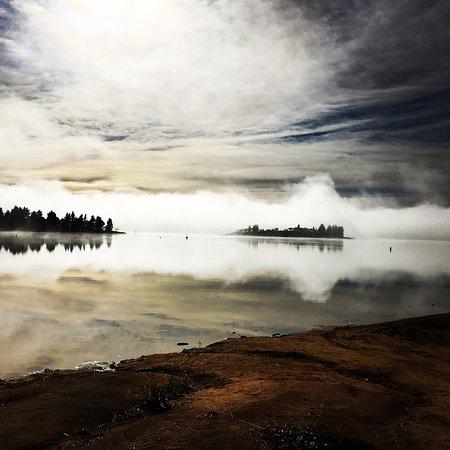 Lake Jindabyne: photo0.jpg