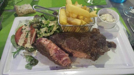 Les terrasses du petit port nantes restaurant reviews - Restaurant les terrasses du petit port nantes ...