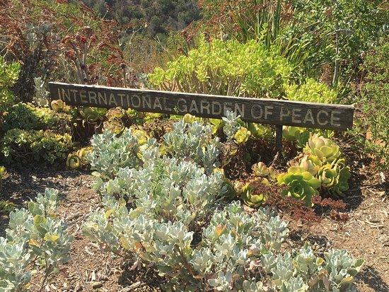 Ojai, Kaliforniya: photo4.jpg