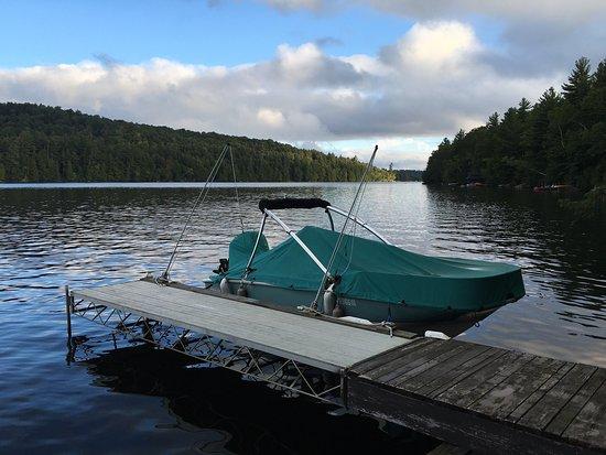 Saranac Lake : photo1.jpg