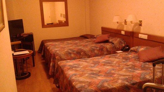 Foto El Conquistador Hotel