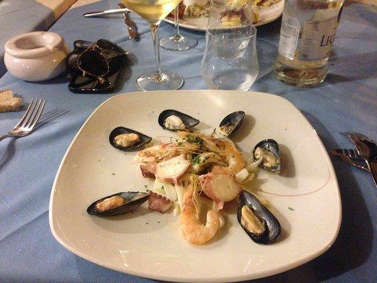 La Casetta Bianca: IMG-20160902-WA0030_large.jpg
