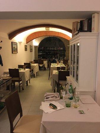 Hotel Vulci: photo1.jpg