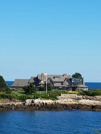 Kennebunkport, ME: 20160902_145929_large.jpg