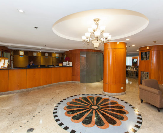 The Pearl Manila Updated 2018 Hotel Reviews Price