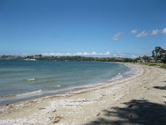 Snells Beach