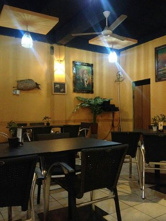 de Bali Cafe and Resto: IMG-20160903-WA0001_large.jpg