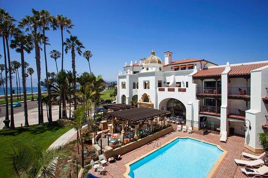 Photo of Santa Barbara Inn