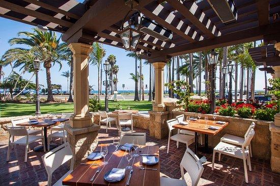 Tripadvisor Restaurants Santa Barbara Ca