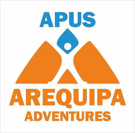 Apus Arequipa Adventures