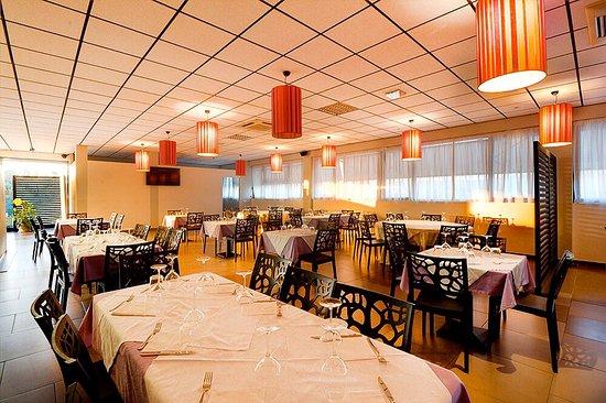 ristorante terrazza - 28 images - ristorante la terrazza cortina d ...