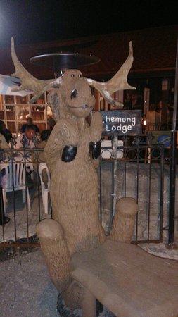 Chemong Lodge: DSC_0073_large.jpg