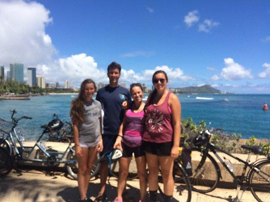 Pedal Bike Tours: photo2.jpg
