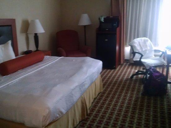 BEST WESTERN PLUS Marion Hotel Photo