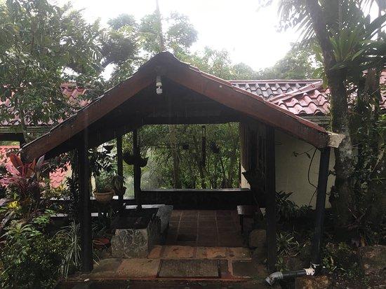 Princesa de la Luna Eco Lodge: photo1.jpg