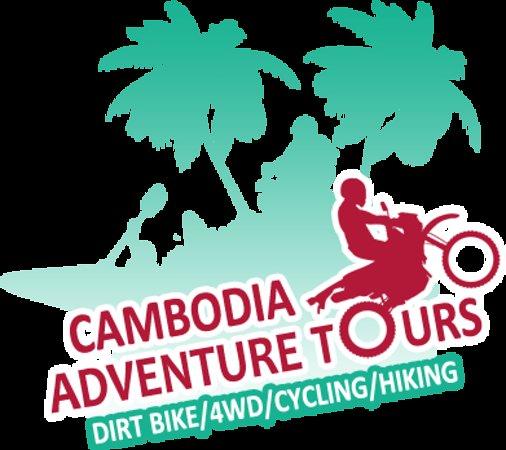 photo cambodia adventure tours football team cat fc