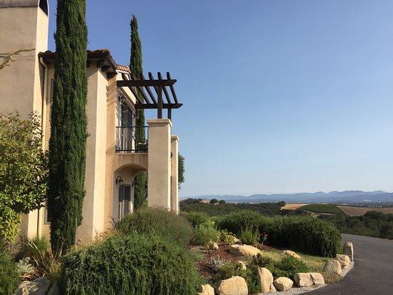 The Canyon Villa Image