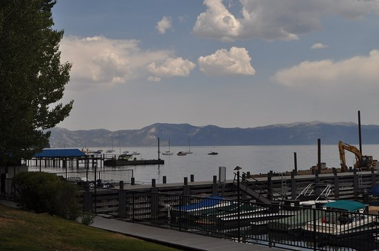 Best Restaurants Near Tahoe City Ca