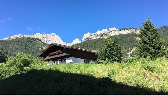 Hotel Sonne Sole: photo6.jpg