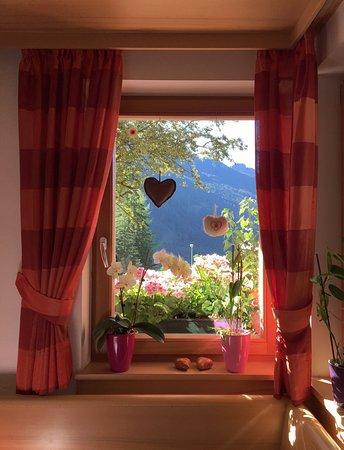 Hotel Sonne Sole: photo7.jpg