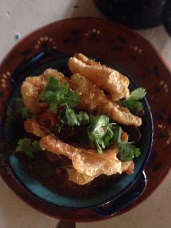 La Guapachosa: photo2.jpg