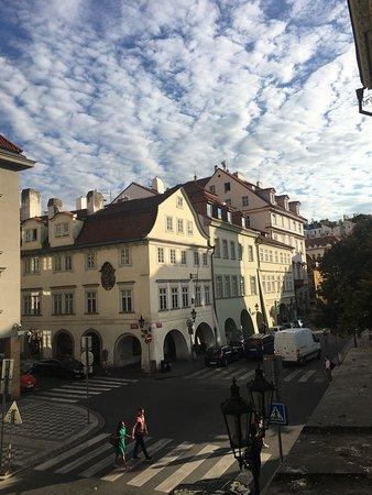 Design Hotel Jewel Prague: photo1.jpg