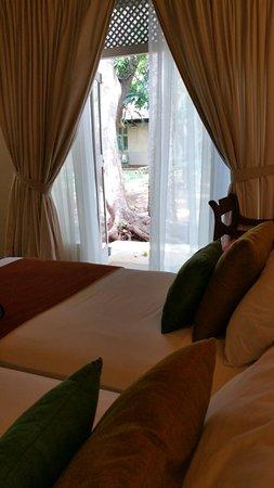 Hotel Sigiriya: 20160830_132106_large.jpg