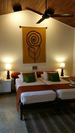 Hotel Sigiriya: 20160830_132116_large.jpg