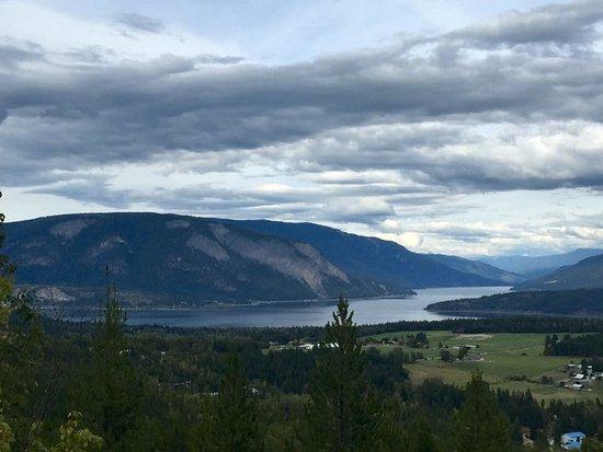 High Country Trail Rides照片